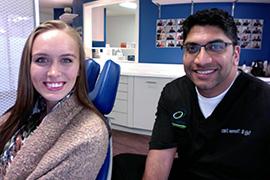 Orthodontics Philadelphia