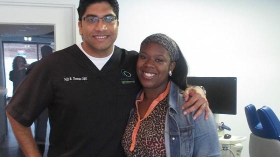 Philadelphia Orthodontics