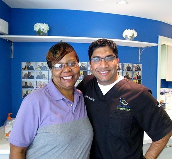 Philadelphia Orthodontist