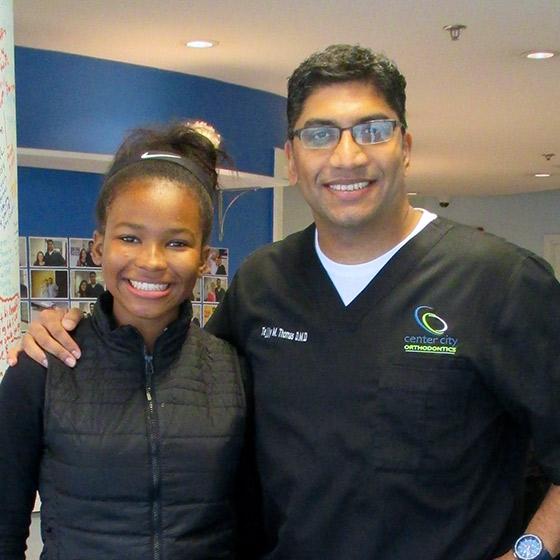 Philadelphia-orthodontist-3