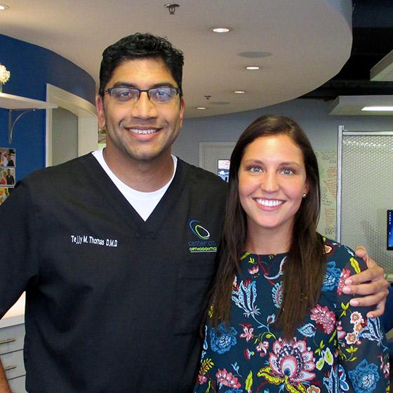 Philadelphia-orthodontist