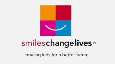 Smileschangelives
