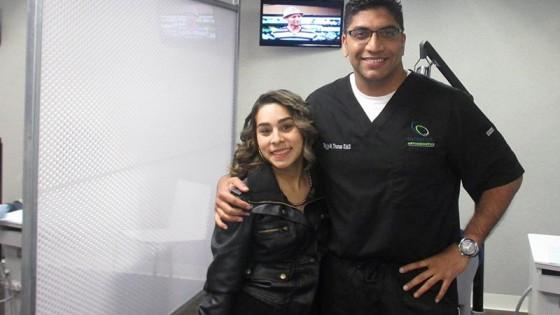 Orthodontist Philadelphia