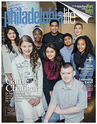 Philadelphia-Life-Cover