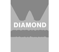 2018-invalisaligngrayscale_logo