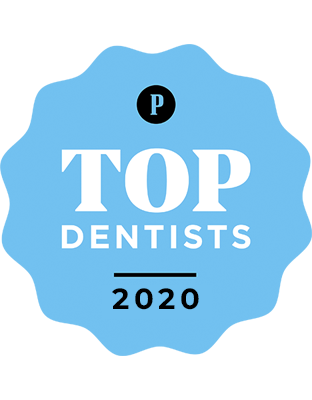 Top-Dentists-2020