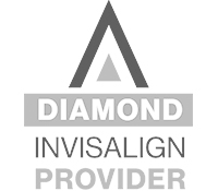 Diamond Invisalign