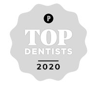 Top-dentists-2020 (1)